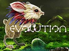 Evolution играть на деньги в Эльдорадо
