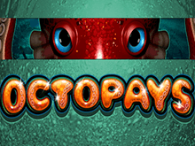Octopays Слот