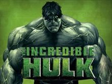 The Dark Knight Rises Слот