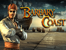 Слот на деньги Пиратский Берег